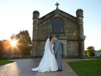 Wedding Photographer Central Coast